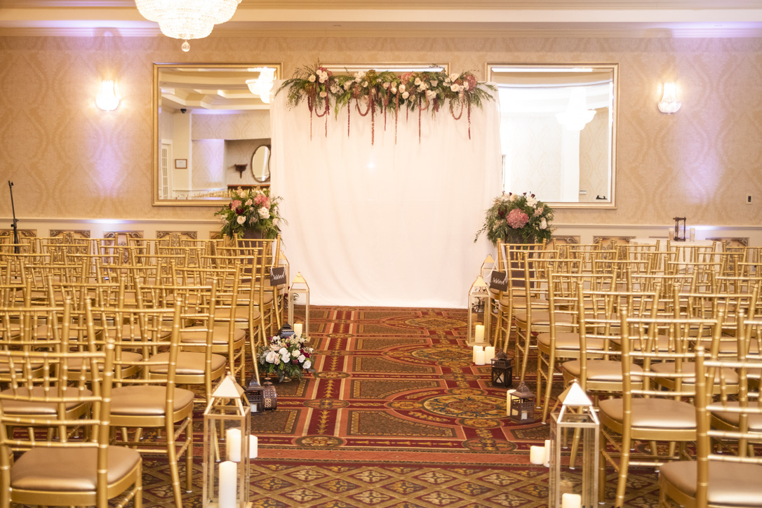 st-clements-castle-wedding-flowers-candis-floral-creations-8